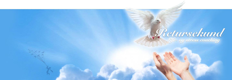Et kram på sjælen skaber mirakler!